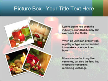 0000083987 PowerPoint Template - Slide 23