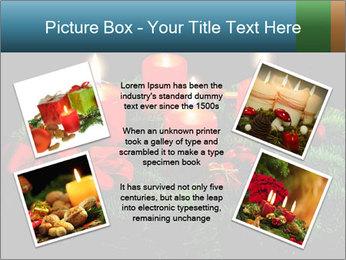 0000083987 PowerPoint Templates - Slide 24