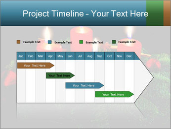 0000083987 PowerPoint Templates - Slide 25