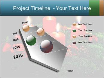 0000083987 PowerPoint Templates - Slide 26