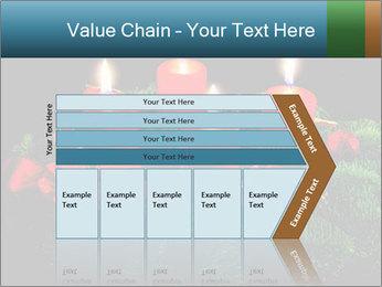 0000083987 PowerPoint Templates - Slide 27