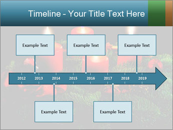 0000083987 PowerPoint Template - Slide 28