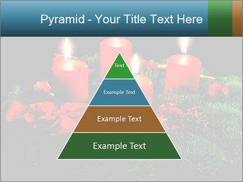 0000083987 PowerPoint Templates - Slide 30