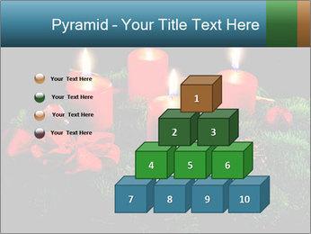 0000083987 PowerPoint Templates - Slide 31