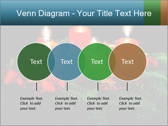 0000083987 PowerPoint Template - Slide 32