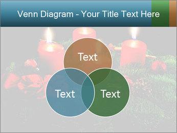 0000083987 PowerPoint Templates - Slide 33