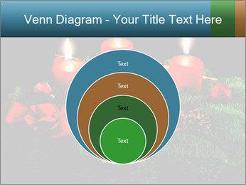 0000083987 PowerPoint Templates - Slide 34