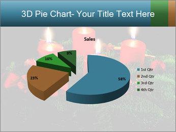 0000083987 PowerPoint Templates - Slide 35
