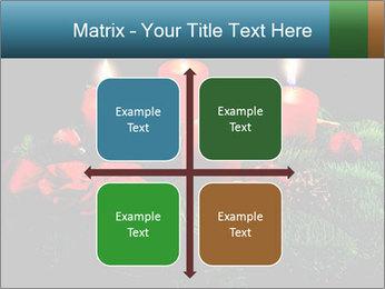 0000083987 PowerPoint Templates - Slide 37