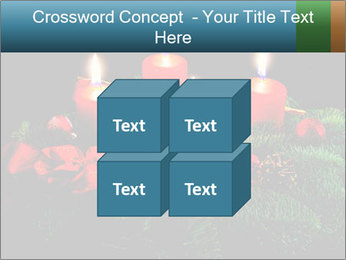 0000083987 PowerPoint Templates - Slide 39