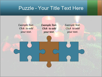 0000083987 PowerPoint Templates - Slide 42