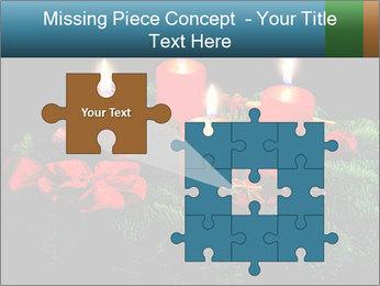 0000083987 PowerPoint Templates - Slide 45