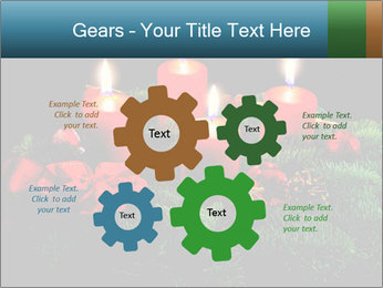 0000083987 PowerPoint Templates - Slide 47