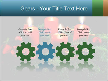 0000083987 PowerPoint Template - Slide 48