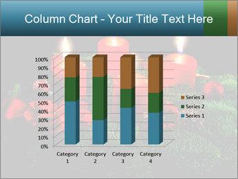 0000083987 PowerPoint Templates - Slide 50