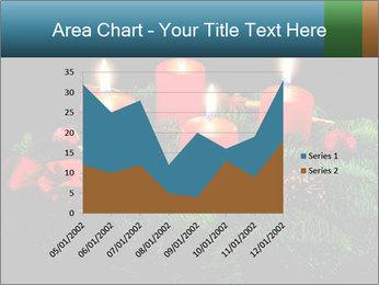 0000083987 PowerPoint Templates - Slide 53