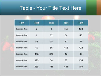 0000083987 PowerPoint Templates - Slide 55