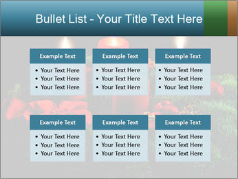 0000083987 PowerPoint Templates - Slide 56