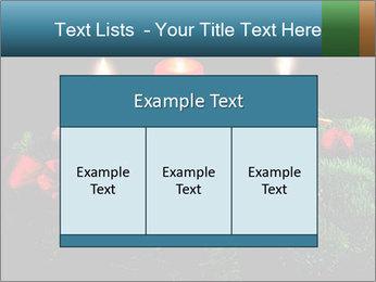 0000083987 PowerPoint Templates - Slide 59