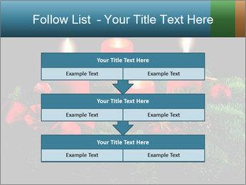 0000083987 PowerPoint Templates - Slide 60