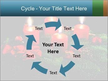 0000083987 PowerPoint Templates - Slide 62