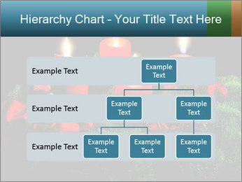 0000083987 PowerPoint Templates - Slide 67