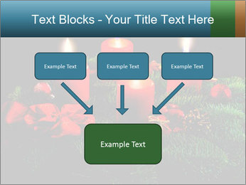 0000083987 PowerPoint Templates - Slide 70