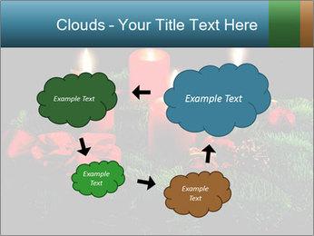 0000083987 PowerPoint Templates - Slide 72