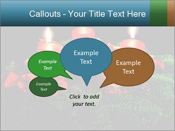0000083987 PowerPoint Templates - Slide 73