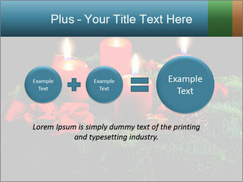 0000083987 PowerPoint Template - Slide 75