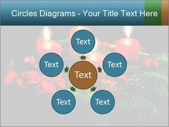 0000083987 PowerPoint Templates - Slide 78