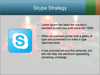 0000083987 PowerPoint Template - Slide 8