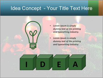 0000083987 PowerPoint Template - Slide 80
