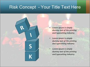 0000083987 PowerPoint Templates - Slide 81