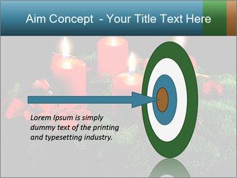 0000083987 PowerPoint Templates - Slide 83