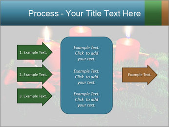 0000083987 PowerPoint Templates - Slide 85