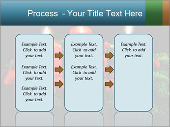 0000083987 PowerPoint Templates - Slide 86