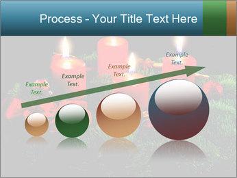 0000083987 PowerPoint Templates - Slide 87
