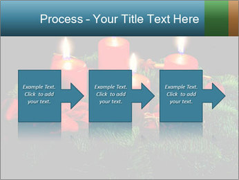 0000083987 PowerPoint Template - Slide 88