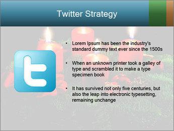 0000083987 PowerPoint Templates - Slide 9