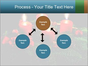 0000083987 PowerPoint Templates - Slide 91