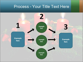 0000083987 PowerPoint Templates - Slide 92