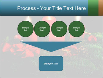 0000083987 PowerPoint Template - Slide 93