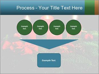 0000083987 PowerPoint Templates - Slide 93
