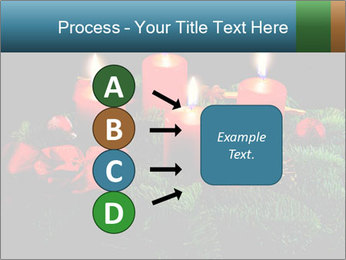 0000083987 PowerPoint Templates - Slide 94