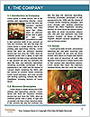 0000083987 Word Templates - Page 3