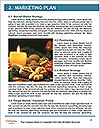 0000083987 Word Templates - Page 8