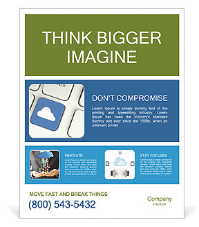 0000083988 Poster Template