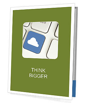0000083988 Presentation Folder