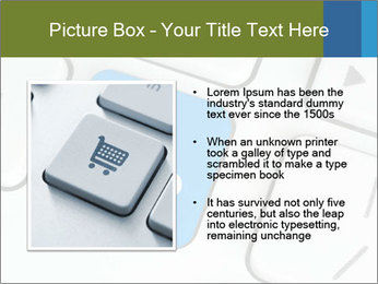 0000083988 PowerPoint Templates - Slide 13